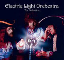 Electric Light Orchestra – Roll Over Beethoven Lyrics ...